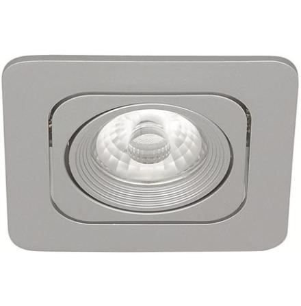 Malmbergs MD-125 LED 6W
