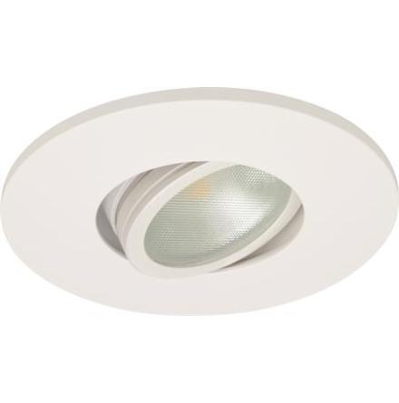Malmbergs MD-350 LED 5W