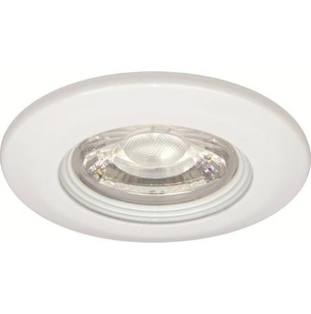 Malmbergs downlight LED MD-99