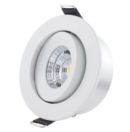 Designlight P-007 LED-downlight