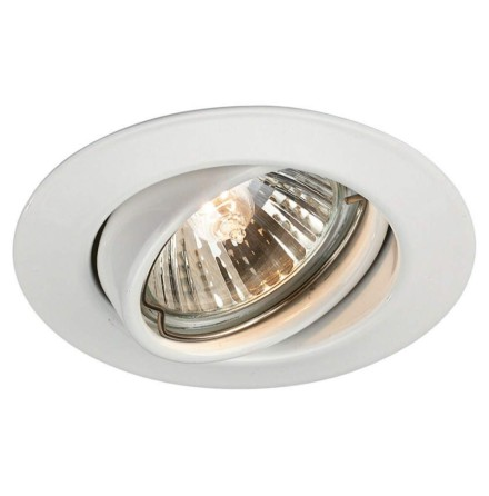 Philips Massive Opal Downlight 3-Set