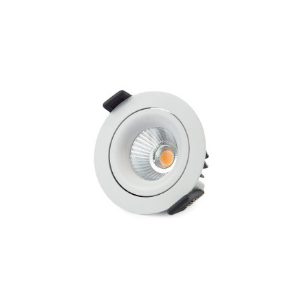 Xerolight LYON Downlight LED