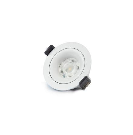 Xerolight NICE Downlight LED